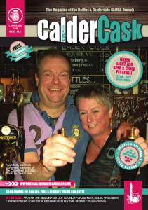 CalderCask Issue39 web