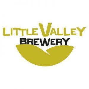Little Valley Brewery