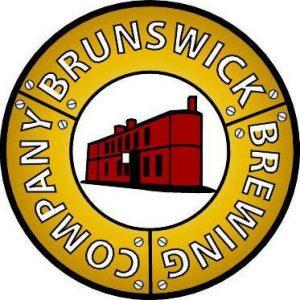 Brunswick Brewing Company