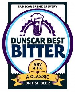 Dunscar02