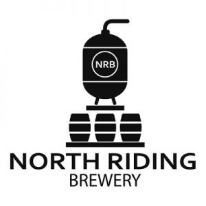 North Riding Brewery