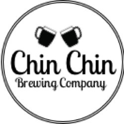 Chin Chin Brewing Company