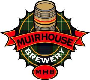 Muirhouse Brewery