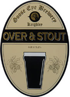 over-and-stout