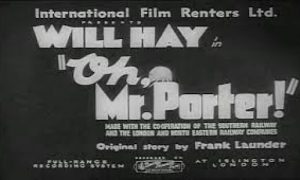 porter-500x300
