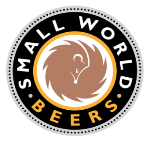 Small World Beers