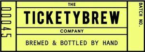 The Ticketybrew Company