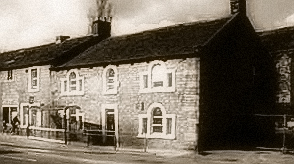 The Dusty Miller, Mytholmroyd